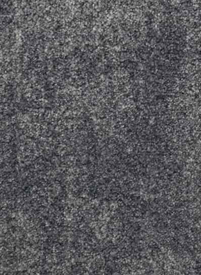 Concrete 79