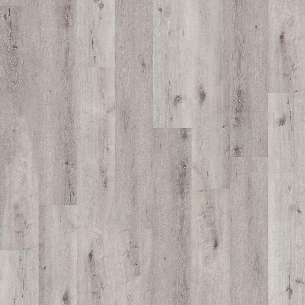 Essenzo dryback light grey