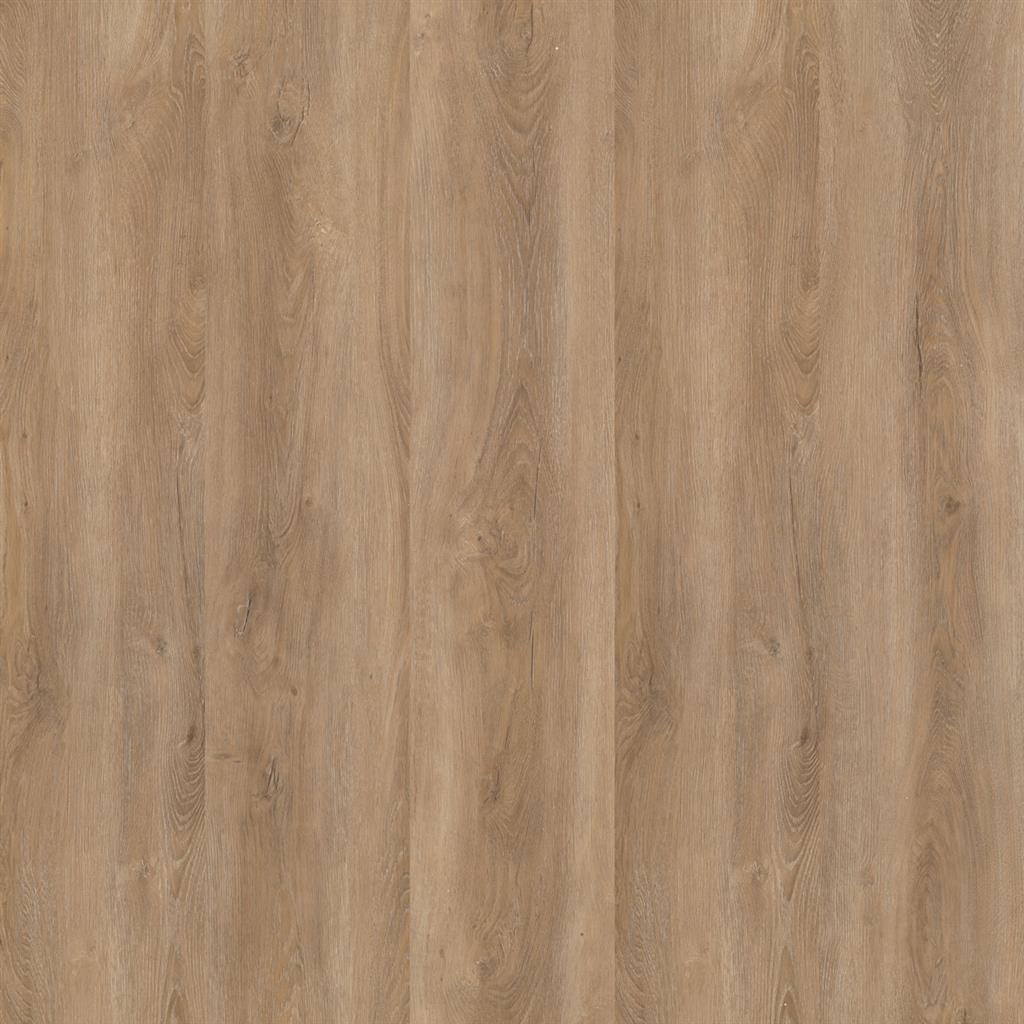 Famosa dryback natural oak