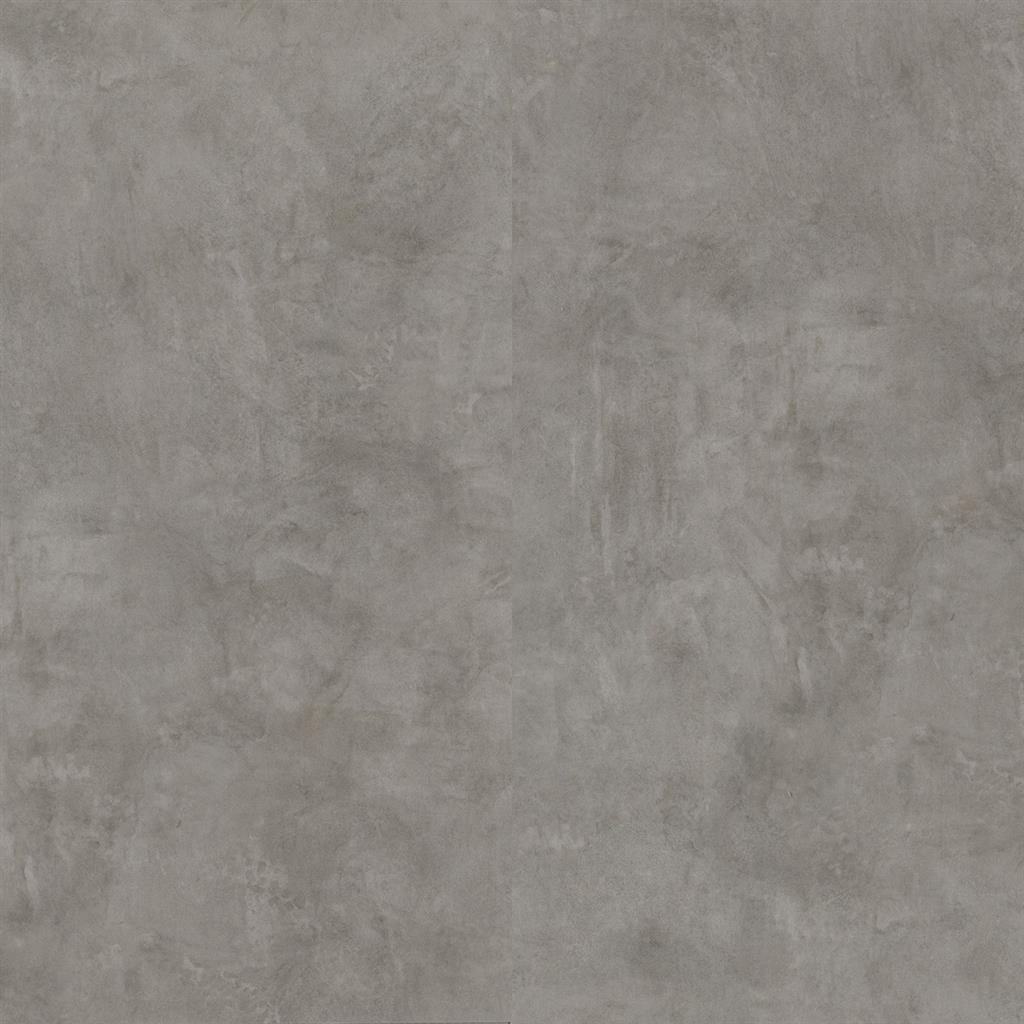Senza dryback mid grey